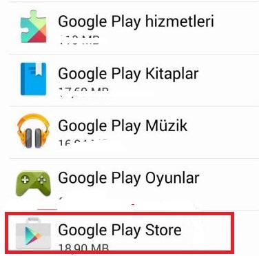 Google play store durduruldu calısmıyor, google play çalışmıyor, google durduruldu, google play durduruldu, google play durdu, google play hizmetleri durduruldu