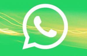 Maalesef whatsapp durduruldu dışarı atıyor