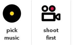 Musically nedir nasıl cekilir nasıl kullanılır, musically nedir, musically nasıl kullanılır, musically video çekemiyorum, musically efekt yapamıyorum, musically video olmuyor, musically efekt verme
