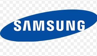 Samsung müşteri hizmetleri telefon numarası, samsung iletişim numarası, samsung müşteri hizmetleri, samsung destek hattı, samsung telefon numarası, samsung çağrı merkezi