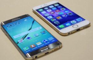 Samsung telefonumun simgeleri büyüdü düzeltemiyorum