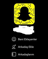 Snapchat arkadaş ekleyemiyorum kişi bulunamıyor, snapchat kişi bulunamadı, snapchat kişi bulamıyorum, snapchat arkadaş ekleyemiyorum, snapchat arkadaş eklenmiyor, snapchat arkadaşlarımı bulamıyorum