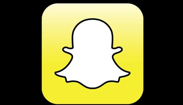 Snapchat arkadaşlarım gözükmüyor gelmiyor