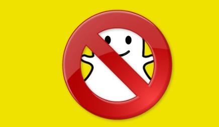 Snapchat birini engelleyemiyorum silemiyorum, snapchat kişi engelleyemiyorum, snapchat kişi silemiyorum, snapchat birini silme, snapchat birini engelleme, snapchat engelleme nasıl yapılır