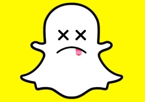 Snapchat durduruldu yazıyor cıkıs yapıyor, snapchat atıyor, snapchat çıkış yapıyor, snapchat durdu, snapchat durduruldu, snapchat hesabıma giremiyorum