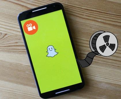 Snapchat fotoğrafını kaydedemiyorum inmiyor, snapchat fotoğraf inmiyor, snapchat resim inmiyor, snapchat fotoğrafı kaydedemiyorum, snapchat resmi kaydedemiyorum