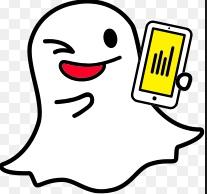 Snapchat fotoğraf süresini uzatamıyorum, snapchat fotoğraf süresini ayarlayamıyorum, video süresini uzatamıyorum, fotoğraf süresini uzatamıyorum, snapchat video süresini uzatamıyorum, snapchat video süresini ayarlayamıyorum