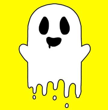 Snapchat görüntülü konuşma yapamıyorum olmuyor, snapchat görüntülü arayamıyorum, görüntülü arayamıyorum, görüntülü aranmıyor, snapchat görüntülü konuşamıyorum, snapchat görüntülü konuşma yapılmıyor