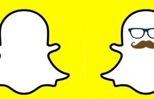 Snapchat görüntülü konuşma yapamıyorum
