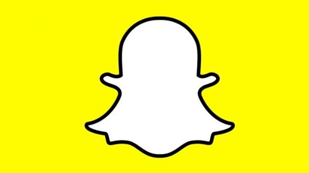Snapchat geofilters nedir nasıl kullanılır ne işe yarıyor