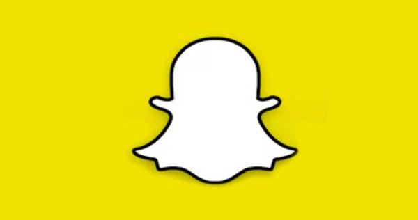 Snapchat hesabımı silemiyorum kapanmıyor
