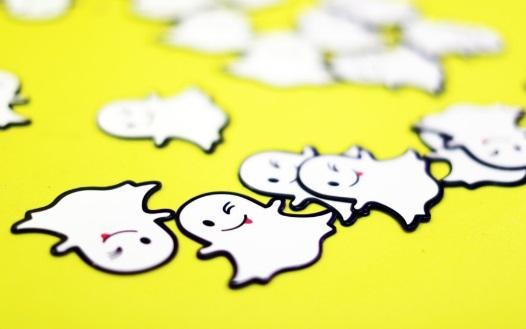 Snapchat hikayeleri gözükmüyor gelmiyor, snapchat hikayeleri göremiyorum, snapchat hikaye gözükmüyor, snapchat hikaye açılmıyor, snapchat hikayeleri gelmiyor, snapchat durumları gözükmüyor
