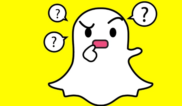 Snapchat hikayemde ses değiştiremiyorum olmuyor