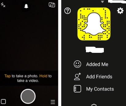 Snapchat hikayeme bakanlar gözükmüyor, snapchat hikayeme bakanlar çıkmıyor, snapchat durum sayım gözükmüyor, snapchat durum sayım gelmiyor, snapchat hikayeye bakanları göremiyorum, snapchat duruma bakanları göremiyorum