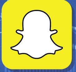 Snapchat indiremiyorum hata veriyor yüklenmiyor, snapchat indiremiyorum, snapchat inmiyor, snapchat yüklenmiyor, snapchat yükleyemiyorum, snapchat hata veriyor