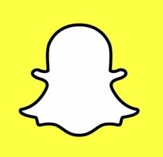 Snapchat kameram açılmıyor calışmıyor, snacphat kamera çalışmıyor, snapchat kamera bozuk çekiyor, snapchat kamera bulanık çekiyor, snapchat kamera ters çekiyor, snapchat kamera açılmıyor