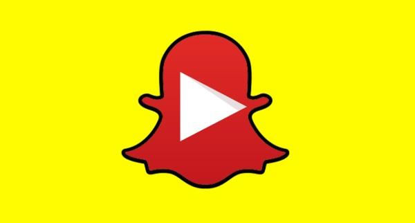 Snapchat kameram açılmıyor calışmıyor