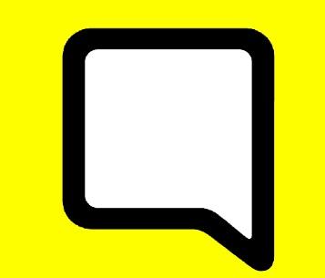 Snapchat mesaj gönderemiyorum gitmiyor, snapchat mesaj gönderemiyorum, snapchat mesaj gitmiyor, snapchat mesaj gönderilmiyor, snapchat mesaj gelmiyor, snapchat mesaj gönderilmedi hatası