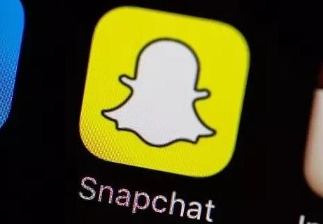 Snapchat sifremi unuttum giriş yapamıyorum, snapchat giremiyorum, snapchat şifre kabul etmiyor, snapchat şifremi değiştiremiyorum, snapchat mail gelmiyor, snapchat çalışmıyor