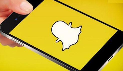 Snapchat toplu mesaj gönderemiyorum olmuyor, toplu mesaj gitmiyor, toplu mesaj gönderilmiyor, snapchat toplu mesaj gönderilmiyor, snapchat toplu mesaj gitmiyor, snapchat toplu mesaj gönderme