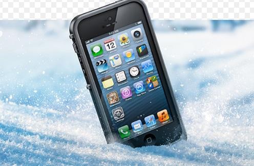 Soğukta telefonum kapanıyor ekran açılmıyor, telefonum soğuktan donuyor, telefonum soğukta çalışmıyor, telefon soğukta açılmıyor, telefon soğukken ekran açılmıyor, iphone soğukta kapanıyor, android soğukta kapanıyor
