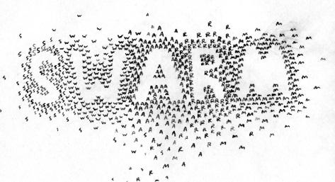 Swarm indiremiyorum hata veriyor yüklenmiyor, swarm inmiyor, swarm yüklenmiyor, swarm hata veriyor, swarm indiremiyorum, swarm yükleyemiyorum