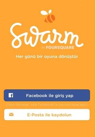 Swarm kaydolamıyorum hesap açamıyorum, swarm açılmıyor, swarm üye olamıyorum, swarm kayıt olamıyorum, swarm giriş yapamıyorum, swarm kaydolamıyorum