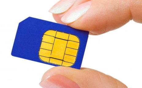 Telefon sim kartı görmüyor kabul etmiyor, telefon sim kartı görmüyor, telefon sim kartı kabul etmiyor, sim kart algılanmadı, telefon sim kartı okumuyor, telefon sim kartı kabul etmiyor, sim kart gözükmüyor