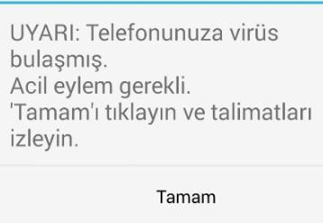 Telefonuma virüs girdi temizleyemiyorum, telefonuma virüs bulaştı, telefonuma virüs girdi, telefonumdaki virüsleri silemiyorum, telefonumdaki virüsleri temizleyemiyorum, telefonumda virüs var