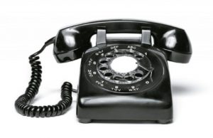Telefonumda karşı tarafa sesim gitmiyor ses gelmiyor