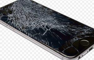 Telefonumun ekranı kırıldı ne kadara yaparlar