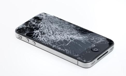 Telefonumun ekranı kırıldı ne kadara yaparlar, telefon ekranı kırıldı fiyat, telefon ekranı çatladı fiyat, telefon ekran ücreti, telefon cam değişimi ne kadar, telefon ekran fiyatları
