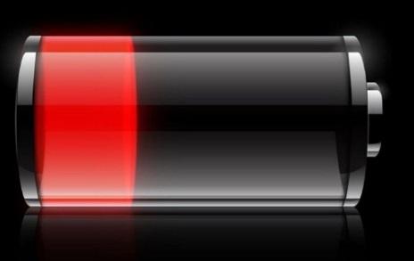 Telefonumun sarjı hemen durduk yere bitiyor, telefonumun şarjı birden bitiyor, telefonumun şarjı kendi kendine bitiyor, şarjım çabuk bitiyor, şarjım hemen bitiyor, telefonumu kullanmadığım halde şarjım bitiyor