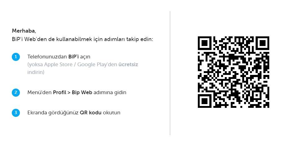 Turkcell bip web sürümü nedir nasıl calısır, turkcell bip nedir, bip web nedir, bip nasıl çalışır, turkcell bip web nasıl kullanılır, bip web nasıl çalışır