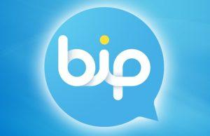 Turkcell bip web sürümü nedir nasıl calısır