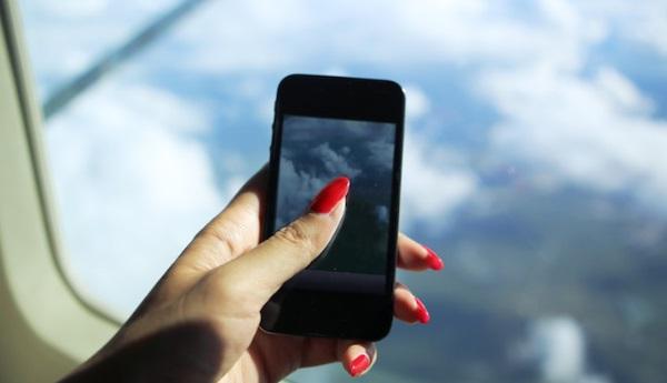 Uçakta telefon kullanılırsa ne olur neden yasak