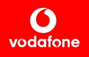 Vodafone 7000 mesaj gönderemiyorum gitmiyor