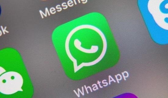 WhatsApp fotoğrafını galeride gizleyemiyorum, fotoğrafım galeride gözükmesin, resmin galeride gözükmesin, whatsapp fotoğrafım galeride gözükmesin, whatsapp resmin galeride gözükmesin, whatsapp fotoğrafları galeride gizleme iphone, whatsapp fotoğrafları galeride gizleme android