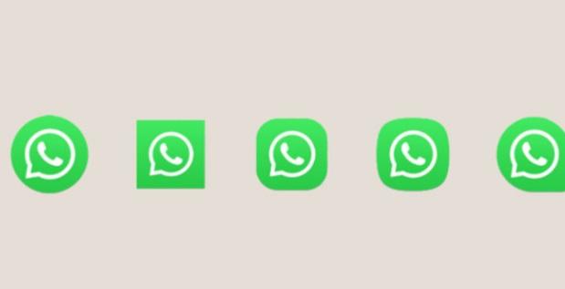 WhatsApp hikayelerim açılmıyor hikayelerimi göremiyorum