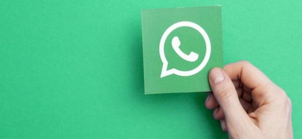WhatsApp kişinin güvenlik kodu değişti ne demek