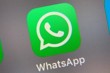 WhatsApp wifi olmadan mesaj göndermiyor calışmıyor, wifi olmadan mesaj gitmiyor, whatsapp wifi olmadan mesaj gitmiyor, whatsapp wifi olmadan çalışmıyor, whatsapp wifi olmadan mesaj gönderilmiyor, whatsapp wifi mesaj gitmiyor, internet var whatsapp mesaj gelmiyor