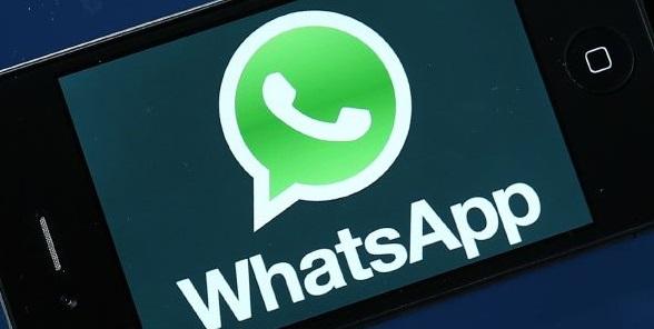 Whatsapp arkadaşlarımın profil resmini indiremiyorum