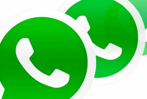 Whatsapp fotoğrafı kırpmadan ekleyemiyorum, fotoyu kırmadan ekleyemiyorum, resmi kırpmadan yükleyemiyorum, whatsapp fotoyu kırpmadan ekleyemiyorum, whatsapp resmi kırpmadan yükleyemiyorum, whatsapp fotoyu kırmadan koyamıyorum