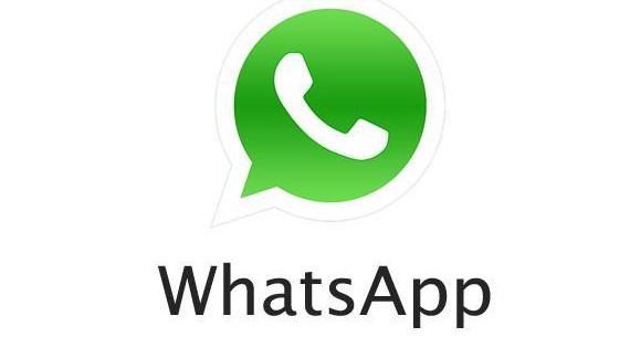 Whatsapp kişiye özel bildirim sesi yapamıyorum