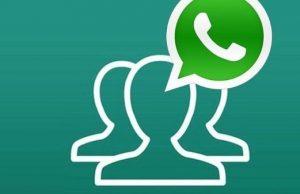 Whatsapp mesajlarım geç geliyor yada hiç gelmiyor