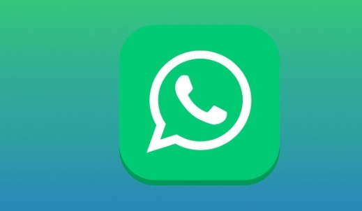Whatsapp mesajlarım geç geliyor yada hiç gelmiyor, mesajlarım geç geliyor, mesajlarım hiç gelmiyor, whatsapp mesaj bildirimi gelmiyor, whatsapp mesajlar geç geliyor, whatsapp mesajlarım gelmiyor