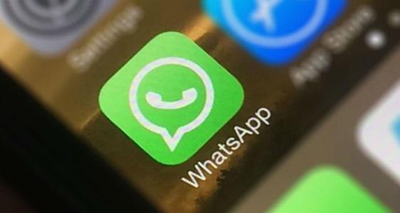 Whatsapp silinen resimleri geri yükleyemiyorum