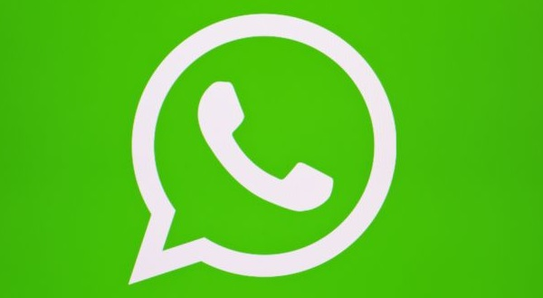 Kiwi den SMS gelmiyor: sorun için nedenler ve çözümler