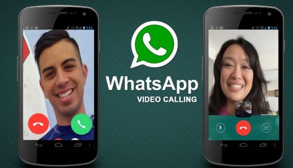 Whatsapp video yedekleyemiyorum olmuyor