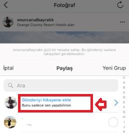instagram gönderiyi hikayeme ekleyemiyorum, gönderimi hikayeme ekleyemiyorum, gönderimi hikayeme koyamıyorum, instagram gönderimi hikayeye koyamıyorum, instagram paylaşımı hikayeme koyamıyorum, instagram paylaşımı hikayeme ekleyemiyorum